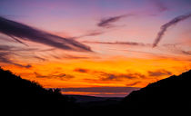 Sonnenuntergang010 von Rainer Schmitz
