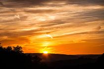 Sonnenuntergang009 by Rainer Schmitz