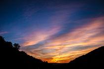 Sonnenuntergang008 von Rainer Schmitz