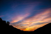 Sonnenuntergang008 by Rainer Schmitz