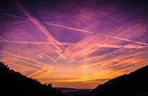 Sonnenuntergang007 von Rainer Schmitz