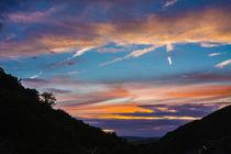 Sonnenuntergang003 von Rainer Schmitz
