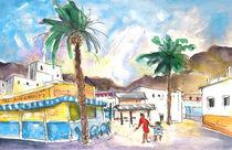 El Rinconcito De Nijar von Miki de Goodaboom