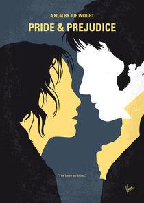 No584-my-pride-and-prejudice-minimal-movie-poster