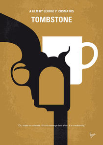 No596-my-tombstone-minimal-movie-poster