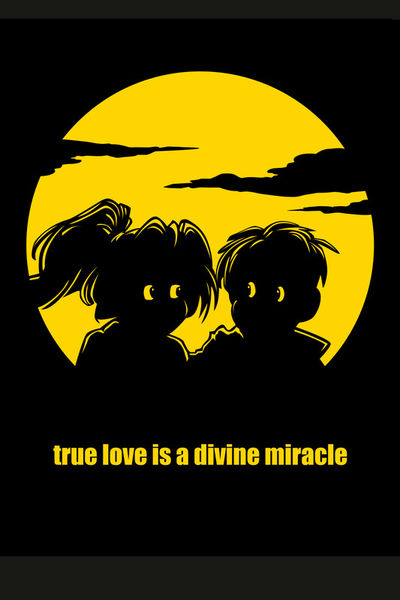 Truelovegelbtext