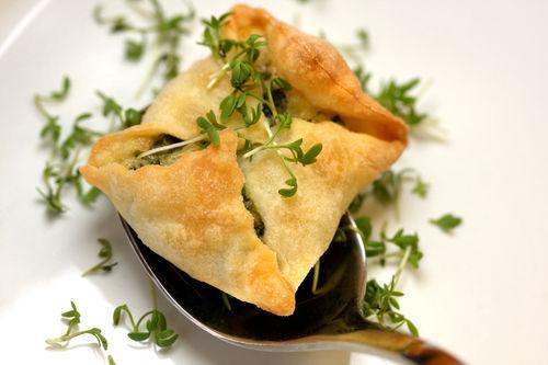 Vegetarische-teigtaschen-fuer-fingerfood