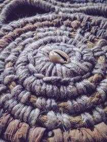Artisan textures tribal ibiza handwork von meritirlando