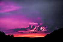 Sonnenuntergang021 von Rainer Schmitz