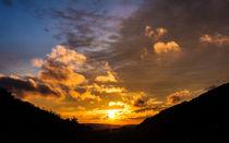 Sonnenuntergang022 von Rainer Schmitz