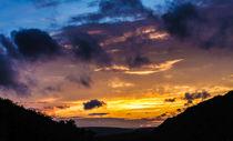 Sonnenuntergang012 von Rainer Schmitz