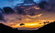 Sonnenuntergang012 by Rainer Schmitz