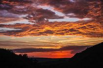 Sonnenuntergang020 von Rainer Schmitz
