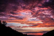 Sonnenuntergang019 von Rainer Schmitz