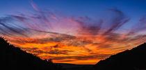 Sonnenuntergang016 von Rainer Schmitz