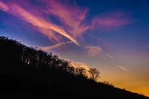 Sonnenuntergang014 von Rainer Schmitz