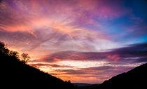 Sonnenuntergang013 von Rainer Schmitz