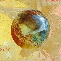 50€-Sterntaler von Clementine Klein