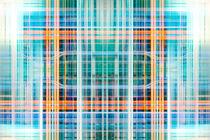 Grid 3 von Steve Ball