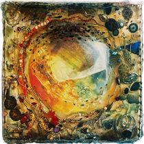 Sterntaler2 by Clementine Klein