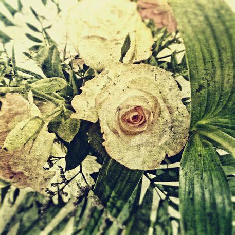 Blumenstraus-2016-001i-4000