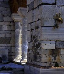 Ephesus von Bill Covington