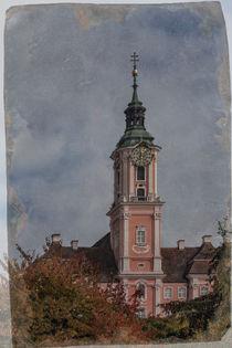 Birnau by Bernd Müller