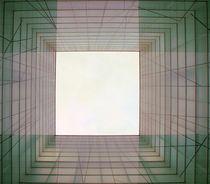 geometrie im bau by portfolio4foe