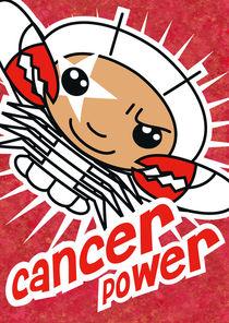 4cancer-bylenz