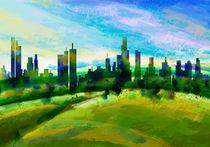 Green-city-s