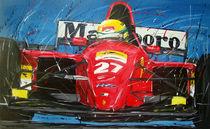 Senna-ferrari27