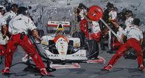 Senna-pitstop