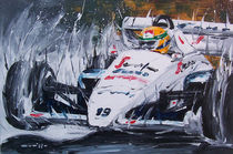 Senna-toleman84