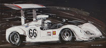 Chaparral 66 by Minocom Art Gallery