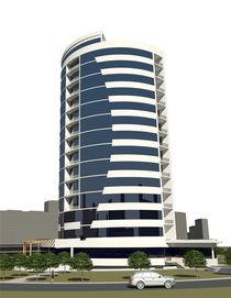 Business-centre-2