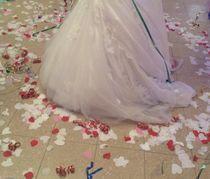 Hochzeitstanz von Jacqueline Kolesch
