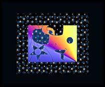 Sternengoettin1-dot-gr