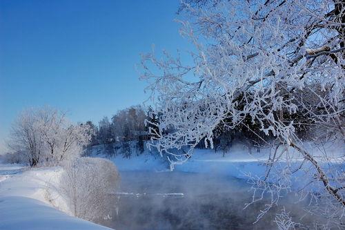 Beautiful-winter