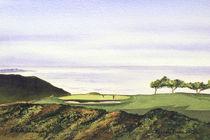 Torrey-pines-south-ratio-3-2