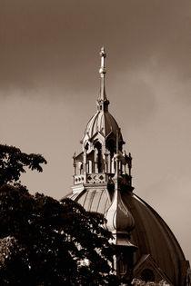 Lukaskirche-af-s