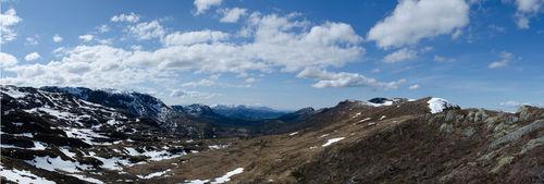 Unbenanntes-panorama1