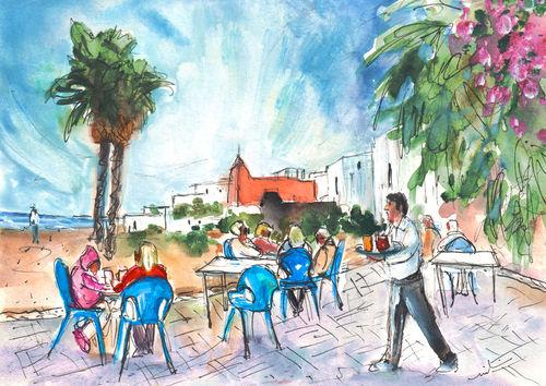 San-jose-beach-bar