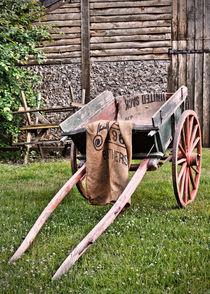 18-dot-cart