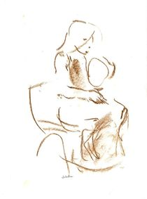 acustic by Ioana  Candea