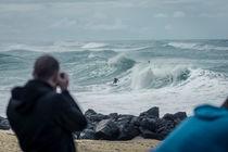 Surf-Photography von Jochen Conrad