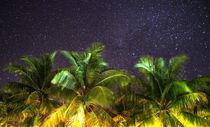 Sky full of stars von Kai Kasprzyk