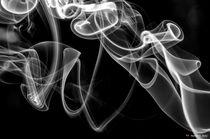 Rauch von Sandro S. Selig