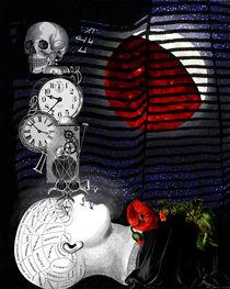 Tick-Tock von Sherri Leeder
