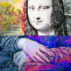 Mona1