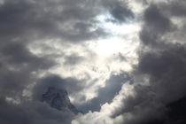Matterhorn12-014